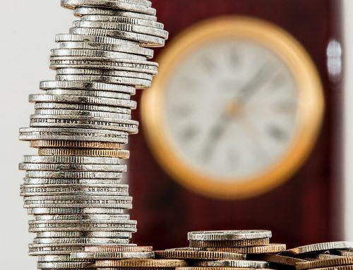 Pensioenfonds kiezen of niet?