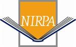 MZsalarisverwerking is NIRPA gecertificeerd