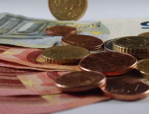 Het wettelijk minimumloon